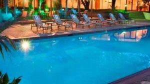 houstonhotelpool_0