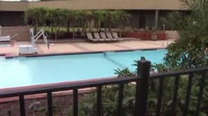 houstonhotelpool_2
